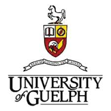 University of Guelph installs PC Drainage